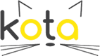 Гуртовий інтернет магазин - Kota